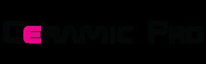 Ceramic Pro Australia